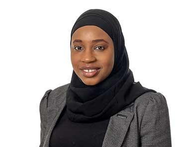 Amira-Abdu