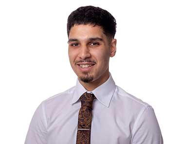 Rakeeb-Ali