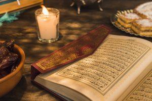 Islamic Willa
